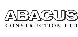 Abacus Construction Ltd.